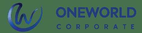 OneWorld Corporate